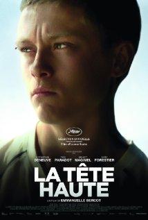 2015 film by Emmanuelle Bercot