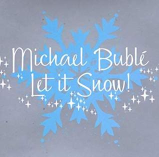 <i>Let It Snow</i> (EP) 2003 EP by Michael Bublé