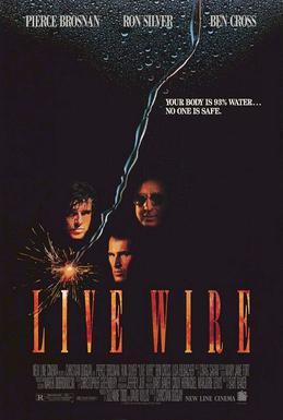 1992 filme