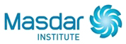 Masdar institute logo.jpg