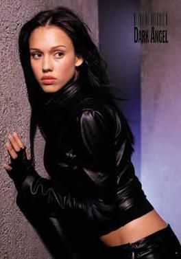 Teen hot and nice vulva