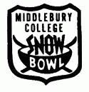 Middlebury College Snow Bowl Shield.JPG