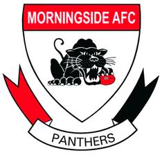 Morningside Australian Football Club
