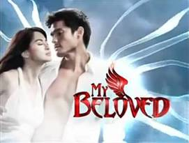 <i>My Beloved</i> 2012 Philippine television series