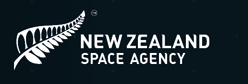 New Zealand Space Agency.png