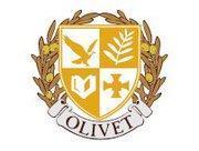 Olivet University Private Christian institution of biblical higher education in Anza, California, U.S.