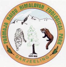 padmaja naidu himalayan zoological park wikipedia