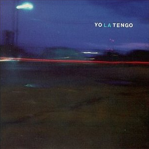 <i>Painful</i> (album) 1993 studio album by Yo La Tengo