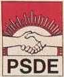 Spanish Democratic Socialist Party