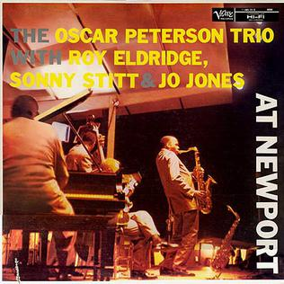 Epv5065nl besides 2240529 additionally 10354561 furthermore B00KZPAAMS further Index. on oscar peterson at the stratford shakespearean festival