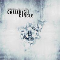 <i>Pitch.Black.Effects</i> 2005 studio album by Callenish Circle