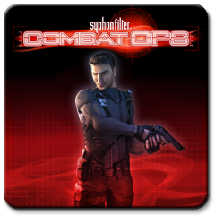 [Image: Psp_syphon_filter_combat_ops_icon.png]