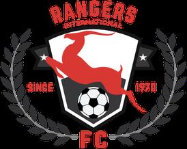 Rangers International F C  - Wikipedia