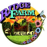 Ridge Farm Studio
