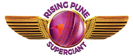 Rising Pune Supergiant Pune based franchise cricket team of the Indian Premier League