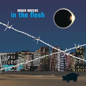 Roger_Waters_-_In_the_Flesh_%E2%80%93_Li