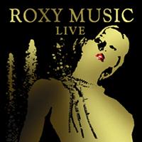 <i>Live</i> (Roxy Music album) double live album by Roxy Music