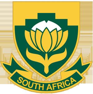 South Africa national netball team