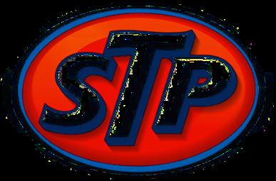 STP (motor oil company) - Wikipedia