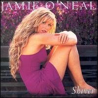 <i>Shiver</i> (Jamie ONeal album) 2000 studio album by Jamie ONeal