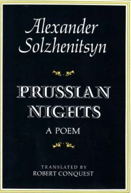 Solzh Prussian Nights.jpg