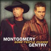 Some People Change (Montgomery Gentry album - cover art).jpg