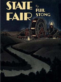 State Fair (novel) - Wikipedia