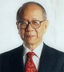 Tan Boon Teik former Attorney-General of Singapore