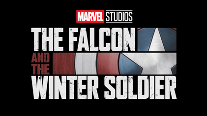 The Falcon and the Winter Soldier - Wikipedia