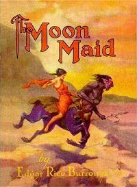 The Moon Maid.jpg