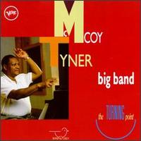 [Jazz] Playlist - Page 16 The_Turning_Point_%28McCoy_Tyner_album%29