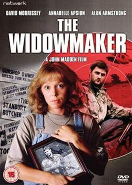 The Widowmaker - Wikipedia