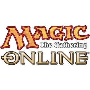 The current Magic Online logo.jpg