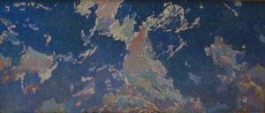 Augustus Vincent Tack American painter
