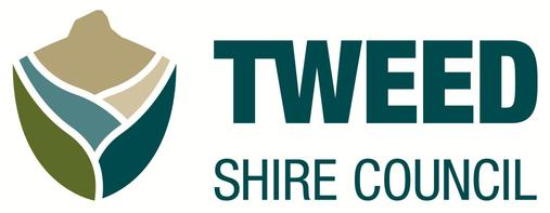Tweed Shire logo.jpg