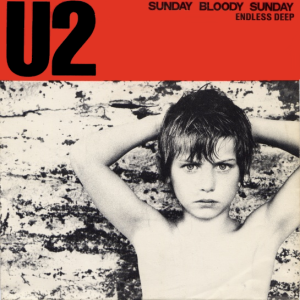 http://upload.wikimedia.org/wikipedia/en/9/9a/U2_Sunday_Bloody_Sunday.png