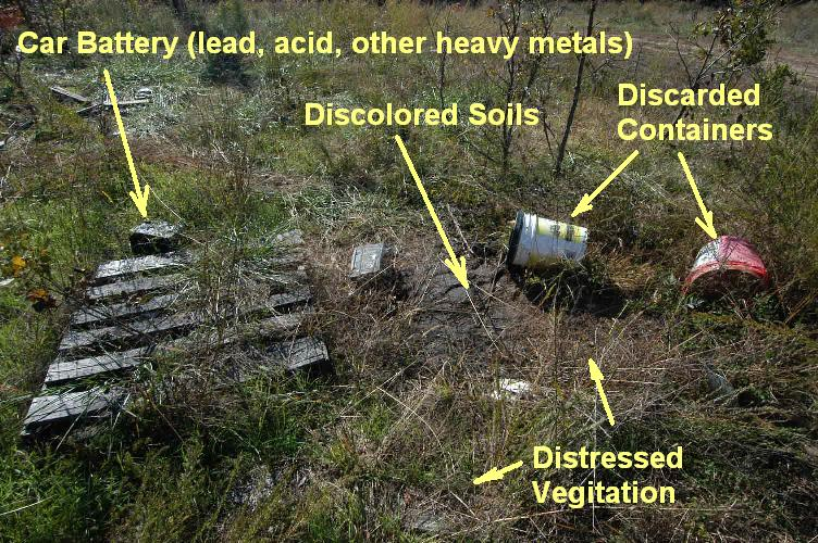 ... UserKTrimble-Possible Environmental Contamination Property Example.JPG