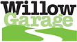 Willow Garage company in California