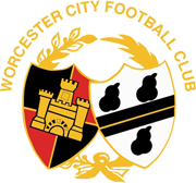 Worcester City F.C. Association football club in Worcester, Worchestershire, Great Britain, England