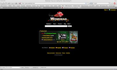 Http Www Wowhead Com News  Traveling Around Azeroth A Transportation Guide