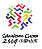2009 National Games of China multi-sports competition