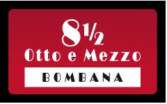 File:8½ Otto e Mezzo logo.png - Wikipedia