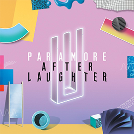 Image result for after laughter
