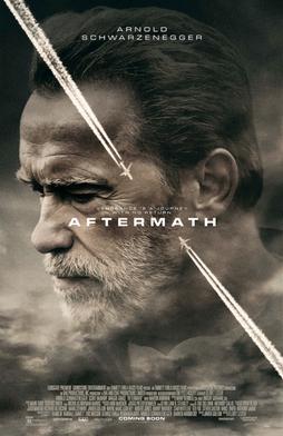 فیلم Aftermath 2017