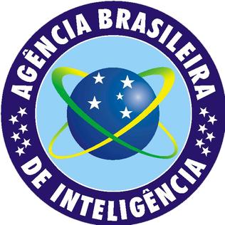 Brazilian Intelligence Agency Wikipedia