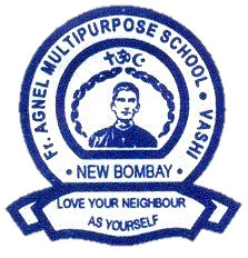 Fr Agnel Multipurpose School And Junior College Wikipedia
