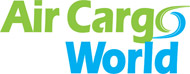 Air Cargo World logo.jpg