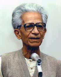 Arun Mitra