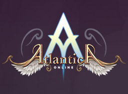 <i>Atlantica Online</i>