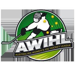 Australian Womens Ice Hockey League